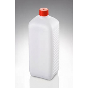 Vakuumpumpen-Oil  S2-R-100 300ml