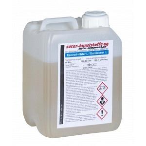 R&G Epoxy-Härter-L  40'        p.kg