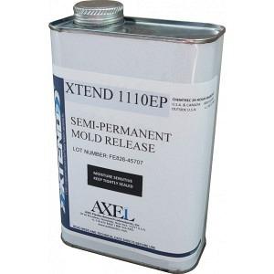 AXEL®XTEND 1110EP  0.866L (0.65kg)