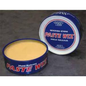 AXEL® Trennwachs Paste-WIZ-HC 450gr