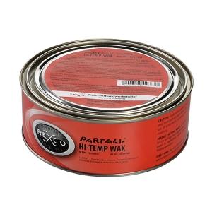 Partall Hi-Temp-Wax            340g