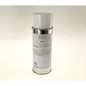 Neukasil-Silicon-Spray   Dose 400ml