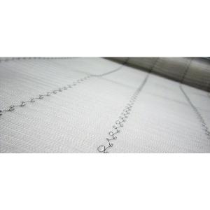 SCS-Flowgrid-slow 125cm  <180°C