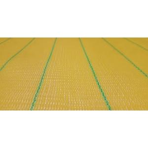 SCS-Flowgrid-fast yellow 125cm