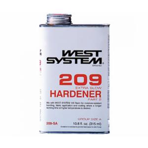 West Härter Tropenh.209A      290gr