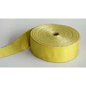 Aramidband 200 g/m² Leinwand 30 mm