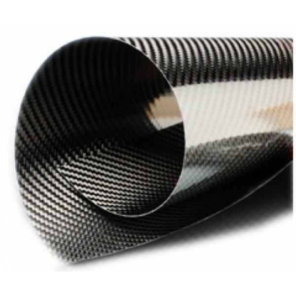 Carbon folie hochglanz style 490 for Hochglanz folie