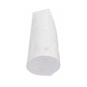Polierpaste-Glanzwachs Block 160x70x70mm  1kg
