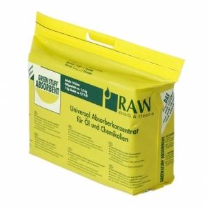 GreenStuff Chemikalienbinder 10 Liter