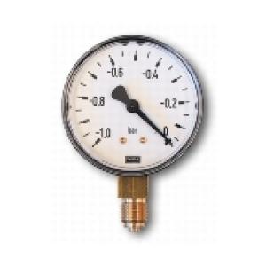 """SCS-Vakuum-Manometer G 1/8"""""""