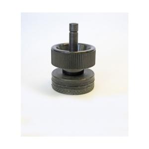 SCS Vakuum-Anschluss (SV) 30mm/6mm <100C°