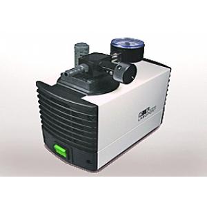 Vakuum-Pumpe P1-N 6L kompl. m.Ventil