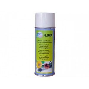Bio-Präperiermittel     Spray 300ml