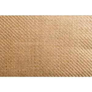 Flachs-Gewebe Köper 300g/m² 100cm