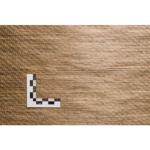 Flachs-Gewebe UD no twist 150g/m² 1000mm