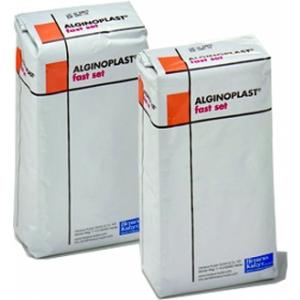 Alginoplast Fast Set Pkg. 500g
