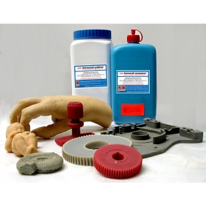 SCS-Beracryl Monomer farblos per Liter