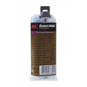 ScotchWeld DP 490 EP-zähelastisch 50ml