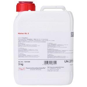 Epoxy-Härter GL-2
