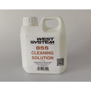 West System Reinigungslösung 855