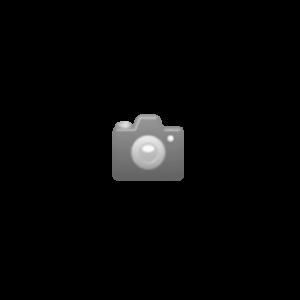 VC 17m Teflon Antifouling Extra Graphit Salzwasser