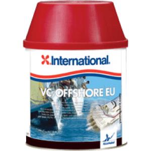 VC-Offshore EU Teflon