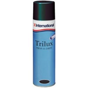 Prop-O-Drev Antifouling-Spray