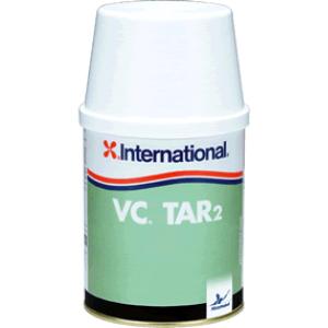 VC-TAR-2 Epoxy-Primer schwarz