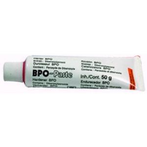 BPO-Härter Paste