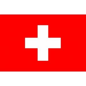 Schweizerkreuz selbstklebend