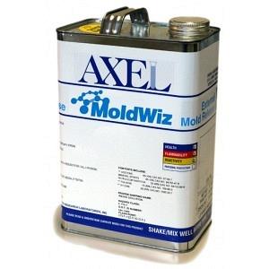 Mold Wiz Melax Versiegler 3-F / NA