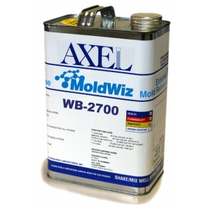 Mold-Wiz Trennmittel WB-2700 water Based
