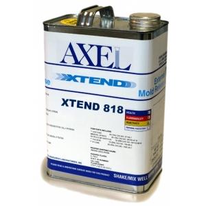 Axel XTEND 818