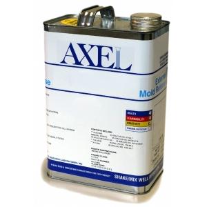 Axel XTEND CX-501 Cleaner Formenreiniger