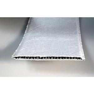 Diadrain-Drainageband 100mm breit