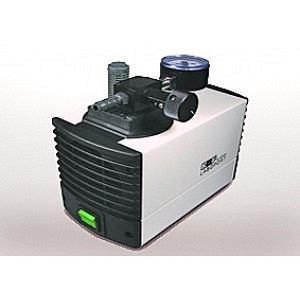Vakuumpumpe Standard 6L P-1