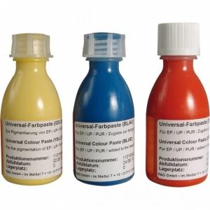 Universal-Farbpaste 50g