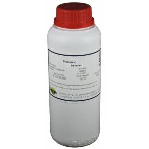 Sicomin TopClear SD 1533 (Härter einzel)
