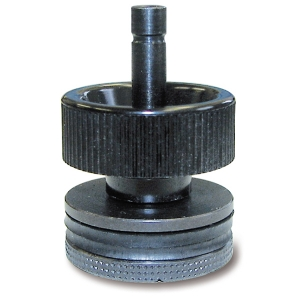 SCS Vakuum-Schlauchanschluss