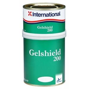 Gelshield 200 EP-Primer