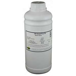 Sicomin  GreenPoxy 56