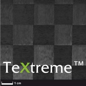 TeXtreme  160g/m² UTS 100cm