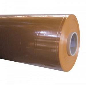 Vakuum-Folienschlauch 170°C per Laufmeter