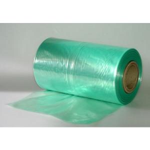 Vakuum-Folienschlauch 204°C per Laufmeter