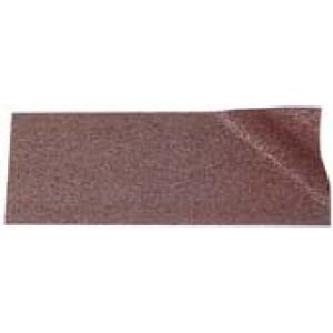 Perma-Grit Feilplatten