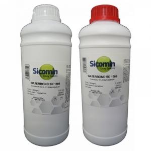 Sicomin Epoxyd-Harz Waterbond SR 1900