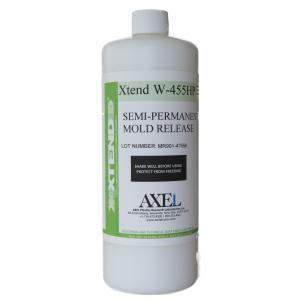 AXEL® XTEND W-455 HP semipermanent