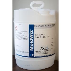 AXEL® MoldWiz® WF-57NP