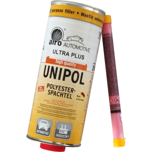 airo-Unipol Ultra Plus