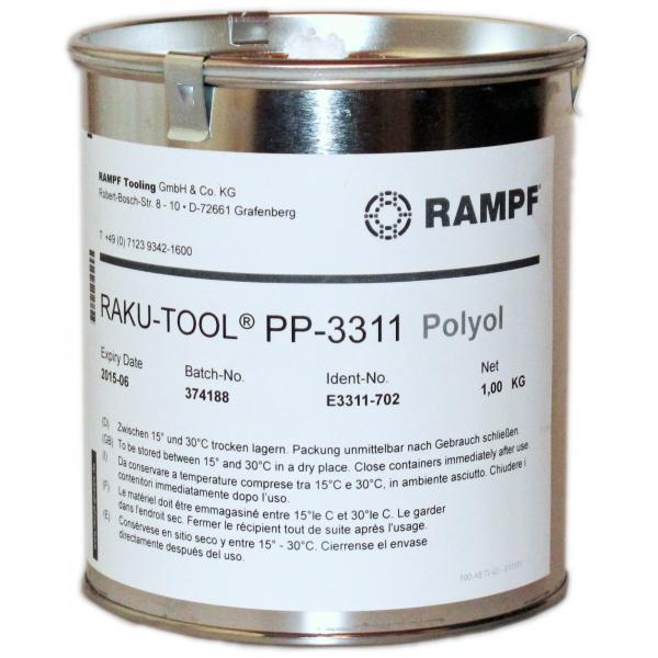 raku tool plattenkleber pp 3311 f r wb 1222 raku tool plattenkleber suter kunststoffe ag. Black Bedroom Furniture Sets. Home Design Ideas